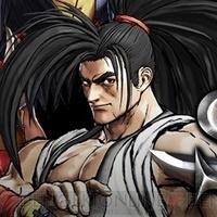 『サムスピ』強豪プレイヤー計8名が激突するWeb番組は6月22日に配信。電撃からゴローと栗田親方が出演!
