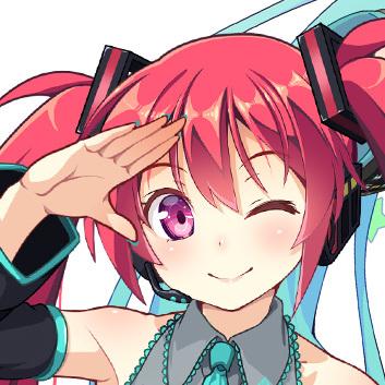 アプリ『ビーナスイレブンびびっど!』と初音ミク マジカルミライ2019がコラボ