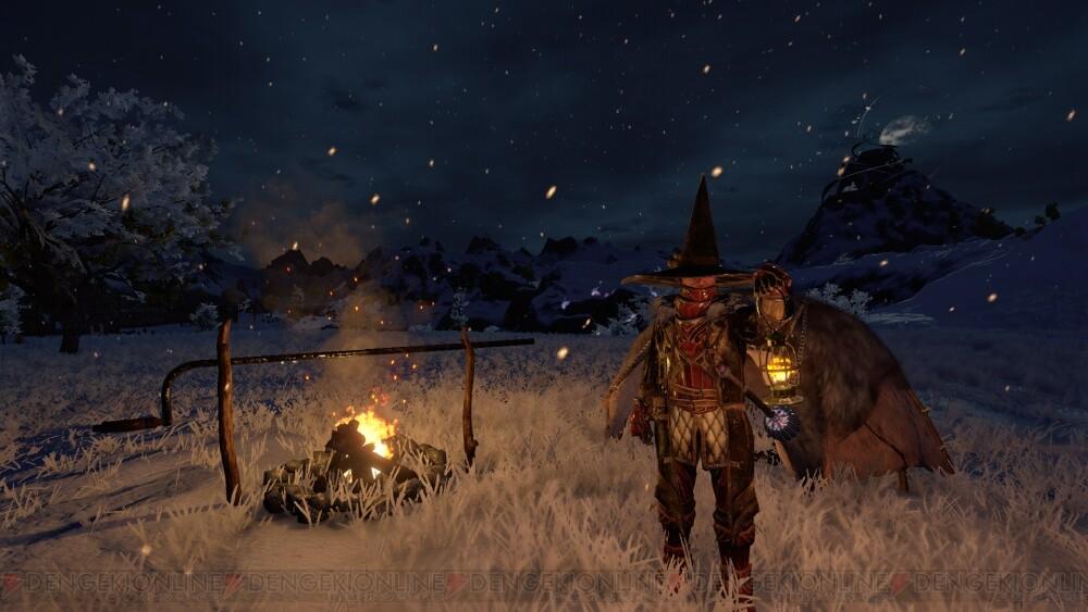 アウトワールド ps4 日本語 【PS4】オープンワールドのゲームソフトおすすめ24選。広大な世界を探...