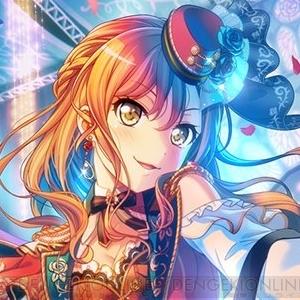 """『バンドリ!ガルパ』星4""""[はじまりのセッション]今井リサ""""が登場。チャレンジライブイベントが開幕"""