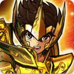 『聖闘士星矢 シャイニングソルジャーズ』攻略まとめwiki