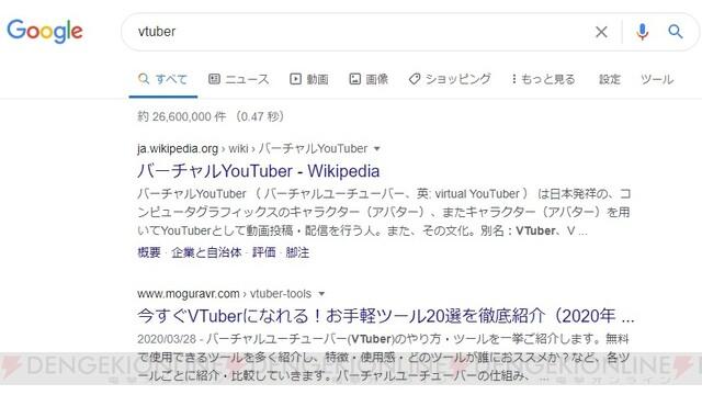 Wiki ホロライブ