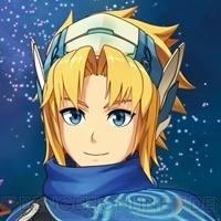 アニメ『モンスト』新シリーズにノアが登場