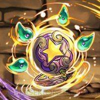 『パズドラ』星月の雲龍喚士・エリカや灼華の魔女・オリアがアシスト進化可能に