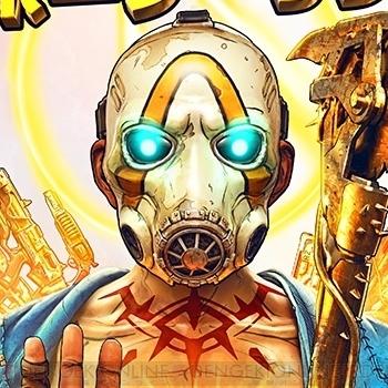 『ボーダーランズ3』4人のヴォルト・ハンターの能力を確認できる最新トレーラー解禁。『2』の最新DLCが登場