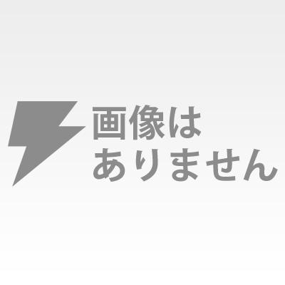 『シェンムー』などで知られる鈴木裕氏によるVR完全新作ゲームが発表【TGS2018】