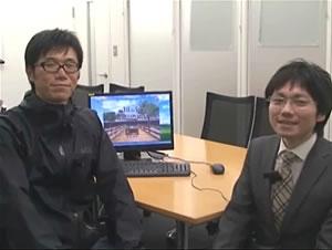 『ブレイドクロニクル』プレイ動画