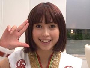 ■歴ドル・美甘子さんからのコメント