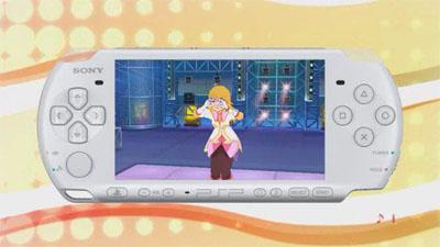 ■『アイドルマスターSP』DLC第13弾PV