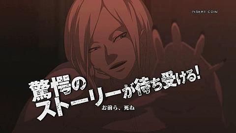 『ザ・キング・オブ・ファイターズ XIII』プロモーションムービー