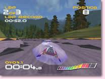 PlayStation Plus 12ヶ月利用権 ※3,000ポイントまで …