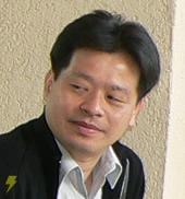 最终幻想13制作组5人访谈录—揭秘大量最终幻想13 PSP最终幻想7秘密